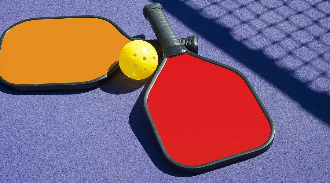 Best Pickleball Paddles Under $50